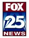 fox25_logo