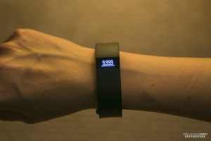 Should You Get One? Pros and Cons of Fitbit