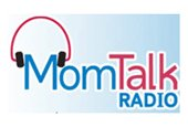 mom-talk-logo