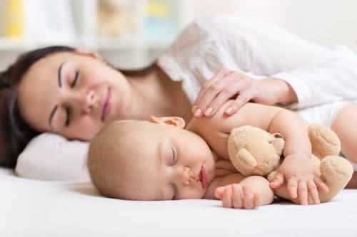 Boston Newborn Care