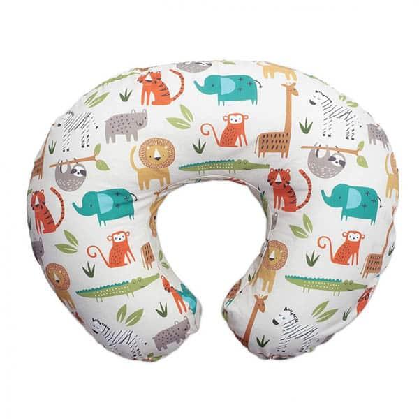 Boppy Nursing & Positioning Pillow