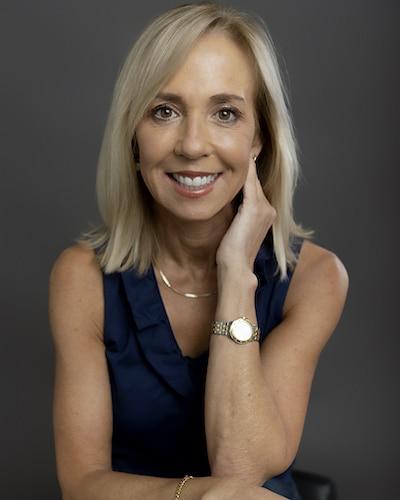 Carole Kramer Arsenault