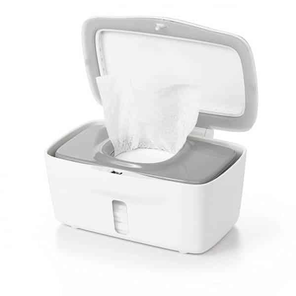 OXO Wipe Dispenser