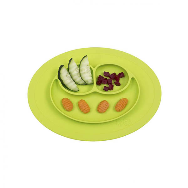 Suction Placemat