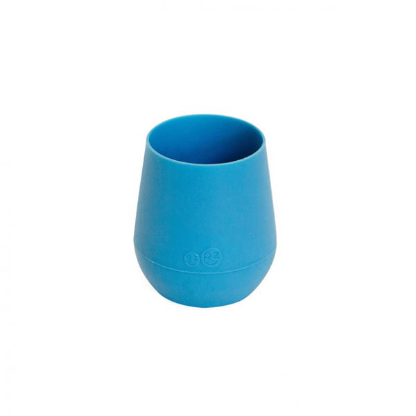Training Cup for Infants
