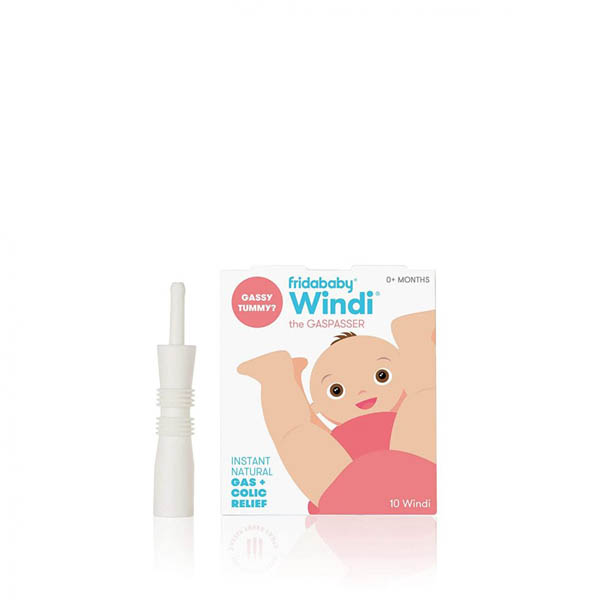 Windi Gas and Colic Reliever by FridaBaby